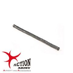 Action Army M150 Spring for Airsoft VSR 10 & Clones